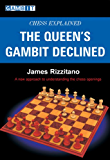Chess Explained: The Queen's Gambit Declined (English Edition)