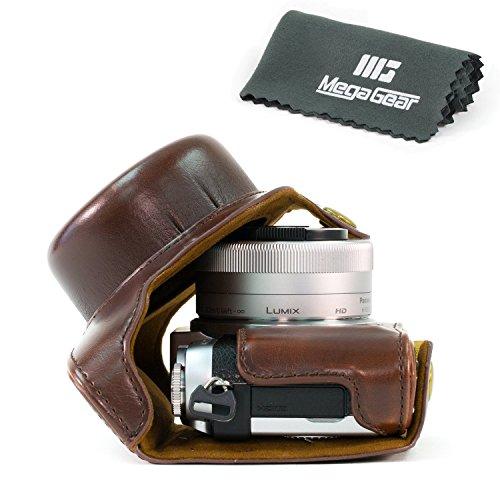 megagear-ever-ready-protective-leather-camera-case-bag-for-panasonic-lumix-dmc-gx850-gx800-dmc-gf9-d