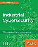 ISBN 1788395158