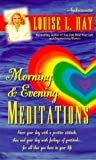Title: Morning and Evening Meditations