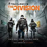 Original game soundtrack