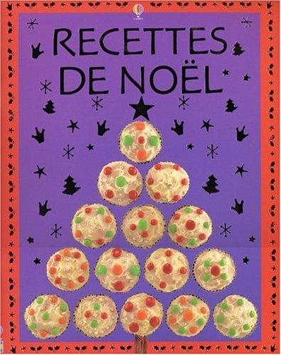 """<a href=""""/node/8741"""">Recettes de Noël</a>"""