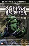 Hulk, Tome 2 - Tandem