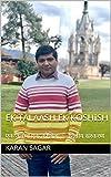 Ek Talaash Ek Koshish: एक तलाश एक कोशिश: द्वितीय संस्करण (2) (Hindi Edition)