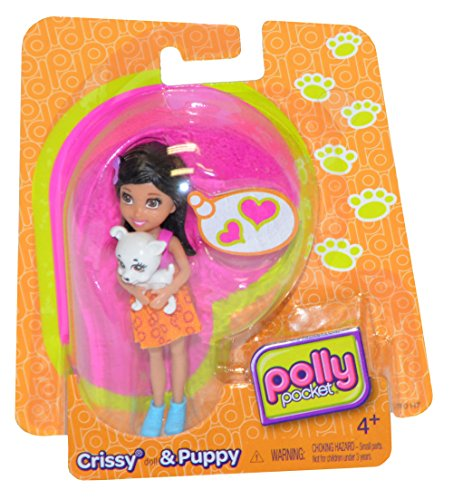 polly-pocket-puppe-tier-3