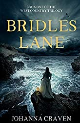 Bridles Lane: Volume 1 (West Country Trilogy)