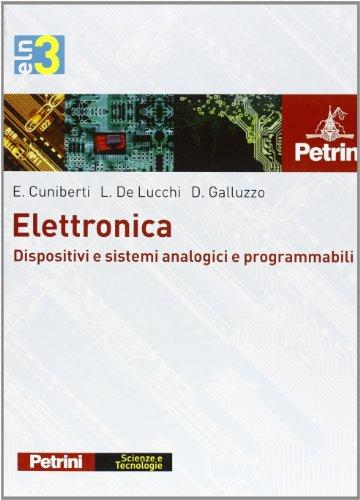 elettronica-per-gli-ist-tecnici-e-professionali-elettronica-eln3