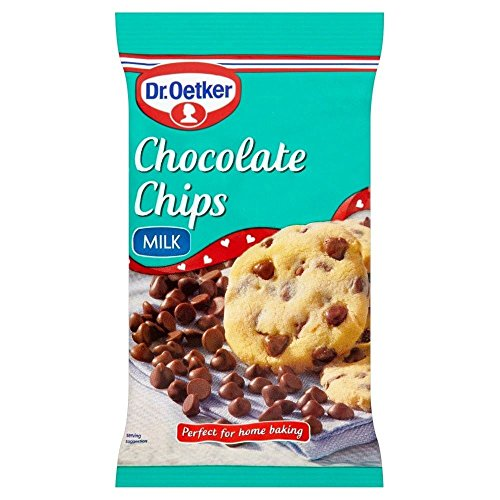 dr-oetker-milk-chocolate-chips-100g-pack-of-6