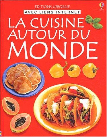 """<a href=""""/node/12774"""">La cuisine autour du monde</a>"""