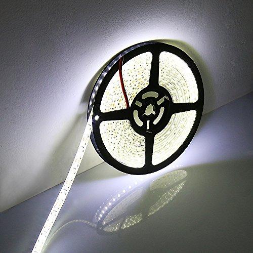 600-ledstwice-brighter-noza-tec-12v-flexible-led-strip-lightultra-bright-smd-3528-600-leds-cool-whit