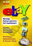 Alles über Ebay
