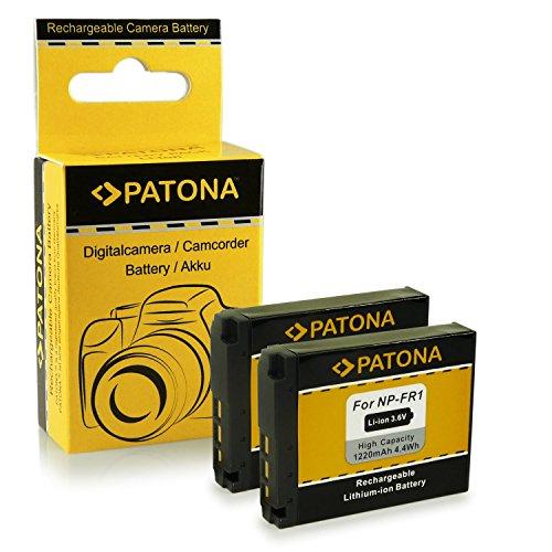 2x-batteria-np-fr1-per-sony-cybershot-dsc-f88-dsc-p100-dsc-p120-dsc-p150-dsc-p200-dsc-t30-dsc-t50-ds