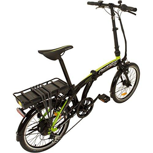 remington-urban-folder-20-zoll-faltrad-e-bike-klapprad-pedelec-stvzo-farbegruen-2