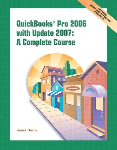 quickbooks-pro-2006-w-update-07-and-update-2007