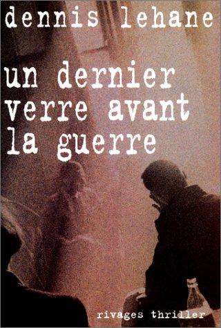 "<a href=""/node/14282"">Un dernier verre avant la guerre</a>"