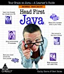 Book Description:   Computer programming language Java is not easy to understand. It takes lot of time and practice to understand the complex programming language. But this book takes an interactive and fun approach for better understanding of diffe...