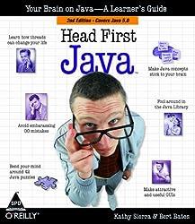 Head First Java