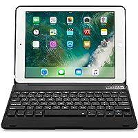 iPad Air 2 / Pro 9.7 Custodia con Tastiera, COOPER