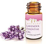 #9: Mesmara Lavender Essential Oil (15 ml)