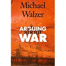 citizenship disobedience essay obligation war Obligations essays on disobedience, war, and citizenship has 19 ratings and 1 review ralowe said: i don't think i feel too terrible after reading these.