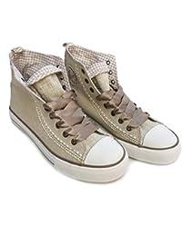 1e053548ba1f6a Suchergebnis auf Amazon.de für  Dirndl - Sneaker   Damen  Schuhe ...