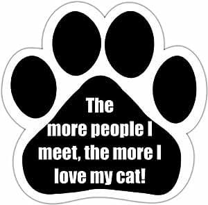 Rencontre avec personnes aimant animaux