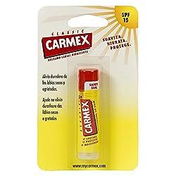 Carmex B lsamo labial