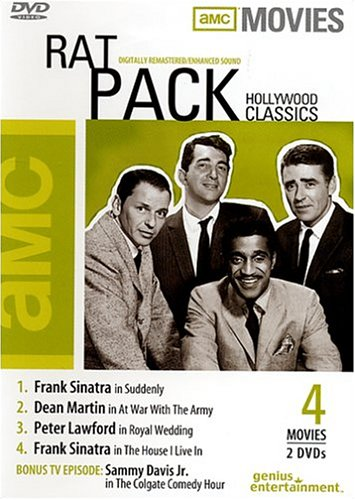 amc-movies-rat-pack-hollywood-classics-import-usa-zone-1