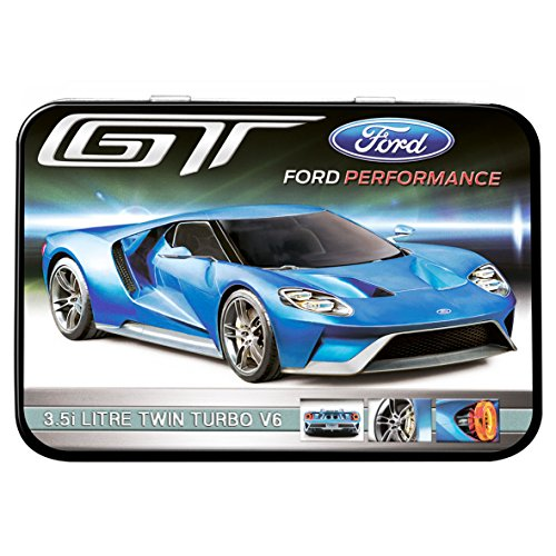 red-hot-lemon-ford-gt-scatola-dei-ricordi-111-x-80-x-21-mm-colore-blu