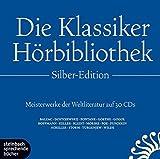 ISBN 3886987418