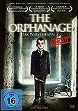 The Orphanage Das Waisenhaus kostenlos online stream
