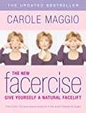 The New Facercise: Give Yourself a Natural Facelift