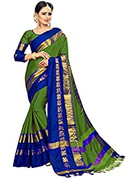 40e3757faac974 Golds Women's Sarees: Buy Golds Women's Sarees online at best prices ...