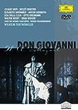 Mozart, Wolfgang Amadeus - Don Giovanni