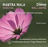Mantramala - Svastha