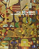 Joe Downing - Un américain en France