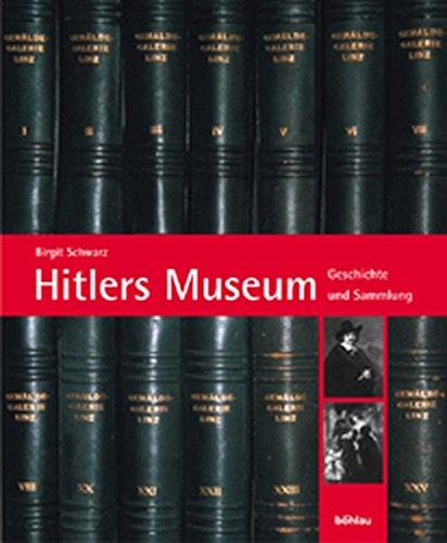 Hitlers Museum.