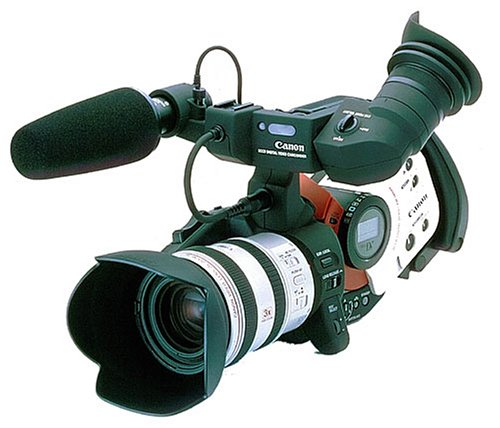 canon-xl-1s-minidv-profi-camcorder-mit-3ccd