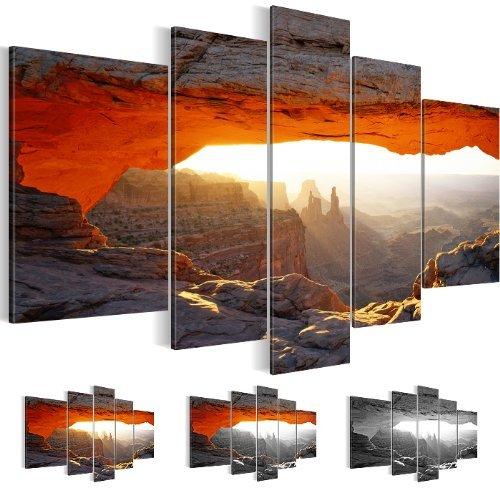 bilder-kunstdrucke-prestigeart-6037527a-bild-auf-vlies-leinwand-grand-canyon-170-x-100-cm-5-teilig