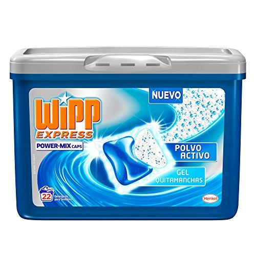 wipp-power-mix-detergente-en-polvo-1-unidad-22-capsulas