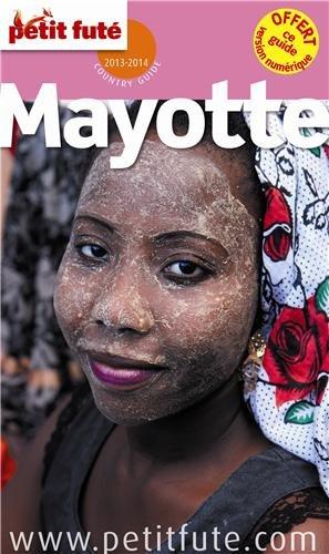 Petit Futé Mayotte
