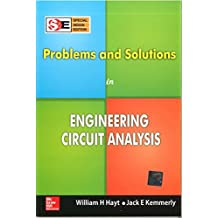 amazon in william h hayt booksproblems and solutions in engineering circuit analysis (sie)
