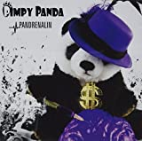 Songtexte von Pimpy Panda - Pandrenalin