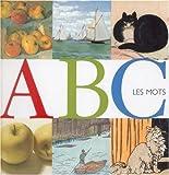 ABC Les mots
