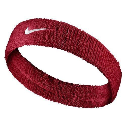 Buy Nike Swoosh Headband on Amazon  3116e77412c