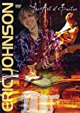 Eric Johnson-Art Guitar [UK kostenlos online stream