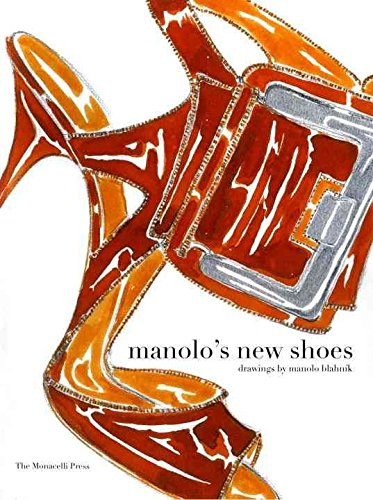 manolos-new-shoes-by-author-manolo-blahnik-published-on-october-2010