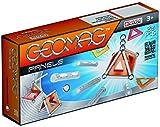 Geomag Panels Set (22-Piece)