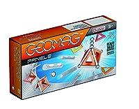 GEOMAG CLASSIC PANELS 450 - 22 PEZZI