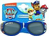 Occhiali da SOLE per Bimbo - PAW PATROL